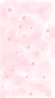 Pink Wallpaper Design, My Melody Wallpaper, Cute Pastel Wallpaper, Soft Wallpaper, Pink Wallpaper Iphone, Cute Patterns Wallpaper, Iphone Background Wallpaper, Butterfly Wallpaper, Kawaii Wallpaper