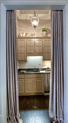 Doorway Curtain Design Ideas Pictures Remodel And Decor