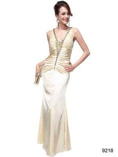 Plus Size Faux Wrap Hi Low Dress | Plus Size Daytime Chic | Avenue ...