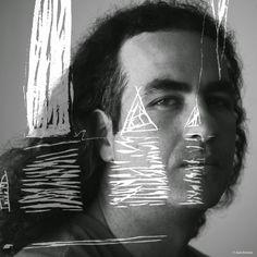Retrato Juan Esteves