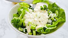 Raw Food Recipes, Great Recipes, Salad Recipes, Cooking Recipes, Healthy Recipes, Just Eat It, Comfort Food, Happy Foods, Side Dishes