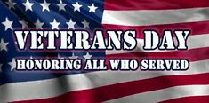 why is veterans day important Archives - Happy Veterans Day Quotes 2019
