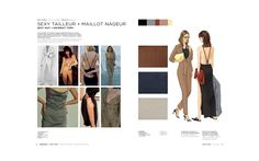 Peclers Paris is the leading consulting agency in trends, style and innovation : future insights, brand and style strategy. Peclers Paris, Fashion Forecasting, Textiles, Fall Fashion Trends, Swimsuit Tops, Color Trends, Sneakers Fashion, Sexy, Cool Style