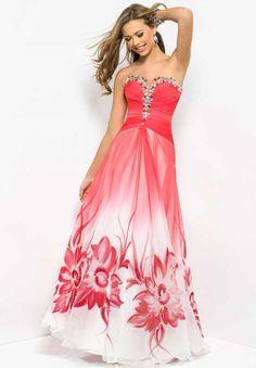 Blush 9510 Prom Dress guaranteed in stock