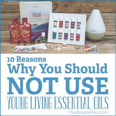 10 Reasons Why You Should NOT Use Young Living Essential Oils Essential Oil For Cuts, Essential Oil Storage, Yl Essential Oils, Young Living Essential Oils, Essential Oil Blends, Yl Oils, Oil Quote, Living Essentials, Young Living Oils