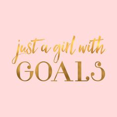 All about goals this month on the blog! All the research behind goal setting and achievement, creating a vision, a mission statement and choosing a focus word. Join us for this bi-weekly series that we will continue throughout the year, to create a commun