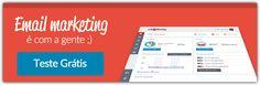 http://www.dinamize.com.br/blog/como-fazer-e-mail-marketing-os-3-passos-basicos/