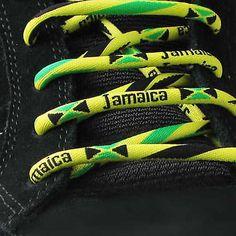 Superga world cup flag series freshness mag jamaica jamaica flag shoe lace jamaica one love jamaican irie reggae marley usain 54 voltagebd Gallery