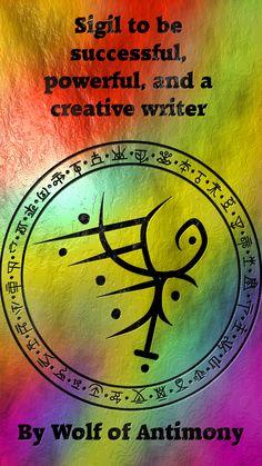 Manifestation Videos Writing - - Manifestation Quotes Black And White - Manifestation Affirmations Inspiration - Full Moon Manifestation Spell Wiccan Runes, Wiccan Symbols, Magic Symbols, Magick Spells, Ancient Symbols, Witchcraft, Viking Symbols, Egyptian Symbols, Viking Runes