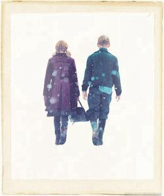 The Book Thief-- D: my bed was littered with tissues after i watched this.