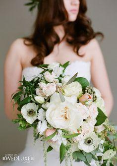 Photography: AMBphoto | Floral Design: Full Bloom Floral Design
