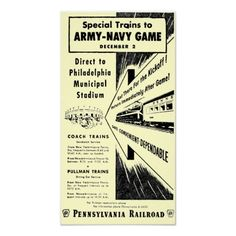 1903 army navy football roster army navy notre dame football