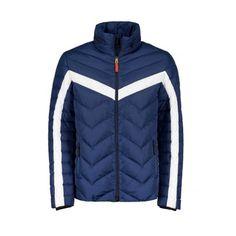 Bogner Savo D Mens Ski Jacket in Navy - https://www.white-stone.co.uk/mens-c272/ski-c275/ski-jackets-c284/bogner-savo-d-mens-ski-jacket-in-navy-p6615