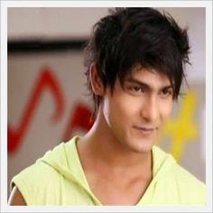 Kaisi Yeh Yaariyan Cast and Characters
