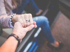 9 způsobů, jak uvolnit bolest v sobě - FirstClass.cz - Stránky 2