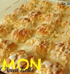 No-Knead Honey Wheat Rolls Quick Bread Recipes, Easy Bread, Blueberry Quick Bread, Rhodes Dinner Rolls, Deep Dish Pizza Pan, Pasta, Instant Pudding, Rolls Recipe, Macaroni And Cheese