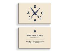 business-cards 46-bc-pauladelmas