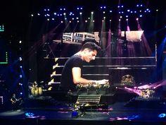 Maksim Piano Concert Piano, Concert, Music, Musica, Musik, Pianos, Concerts, Music Games, Music Activities
