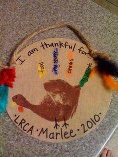 453 best Thanksgiving craft ideas