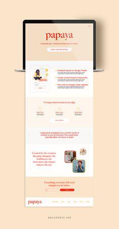 Website Design Inspiration, Beautiful Website Design, Website Design Layout, Web Design Tips, Web Layout, Graphic Design Inspiration, Layout Design, Personal Website Design, Web Design Color