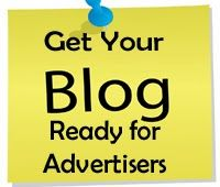 If you are a blogger and want to get advertisers for your blog then this post will help you in preparing your blog for Advertisers...  http://www.mytechnoways.com/2014/02/how-to-get-your-blog-ready-for.html