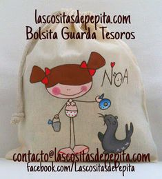 Las cositas de Pepita: noviembre 2015 Easy Diy Projects, Projects To Try, Patch Design, Couture, Cute Designs, Party Time, Lunch Box, Patches, Snoopy
