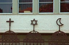 Freedom of religion. Amendment 1, Freedom Of Religion, Bill Of Rights, Freedom Of Speech, Candle Sconces, Appreciation, Wall Lights, Blessings, Israel