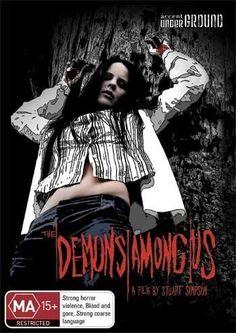 Demonsamongus 2006