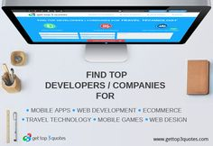 Android Application Development Company, Best Android Mobile Apps Design Development