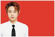 Pass Photo, Fandom Kpop, Nct Life, Huang Renjun, My Memory, Winwin, Favorite Person, Hush Hush, Boyfriend Material