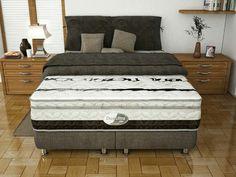 Beautyrest Black Mattress A Guy Needs His Sleep