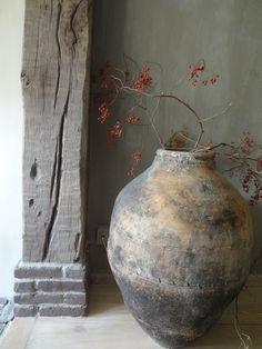 Mooie sfeer waarbij onze producten heel goed passen, zie onze designs op http://www.secondavita.nl