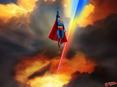 Christopher Reeve Superman Wallpaper   Christopher Reeve