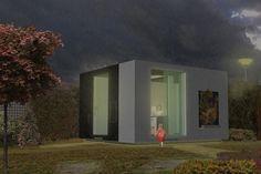 burowit | ontwerp buro | architectuur - adapt