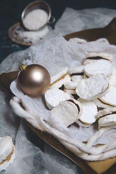 Stuffed Mushrooms, Cookies, Vegetables, Food, Kitchens, Stuff Mushrooms, Crack Crackers, Biscuits, Essen