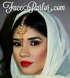 Indian Makeup Artist, Indian Bridal Makeup, Wedding Makeup, New York City Manhattan,