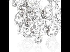 http://www.robedesoireepascher.fr/collier-et-boucles-doreilles_c149   Mariage de rêve et de l'anneau extérieur d'un bonheur aux États-Unis et les États-Unis, collier de mariage mariée est également indispensable. Le collier de couleur la plus romantique et gracieuse de cristal, rouge passion, rouge discret et rose, un bleu profond, rose bonbon, a...