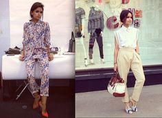 Miroslava-Duma-street-style-vogue-today-i-am-wearing-2013