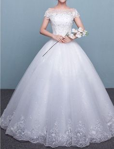 Bridal wedding dress custom made lace gown luxury sweet heart princess tulle | Ropa, calzado y accesorios, Ropa de boda y formal, Vestidos de novia | eBay!