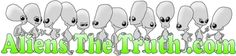 Aliens the Truth//www.aliensthetruth.com/#