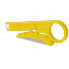 $0.41 (Buy here: https://alitems.com/g/1e8d114494ebda23ff8b16525dc3e8/?i=5&ulp=https%3A%2F%2Fwww.aliexpress.com%2Fitem%2FMINI-Portable-wire-stripper-Knife-crimper-Pliers-crimping-tool-Cable-Stripping-Wire-Cutter-multi-tools-Cut%2F32702981953.html ) MINI Portable wire stripper Knife crimper Pliers crimping tool Cable Stripping Wire Cutter multi tools Cut Line pocket multitool for just $0.41
