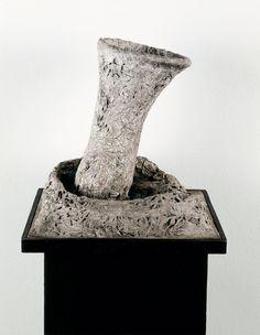 Cornet - Robert malaval