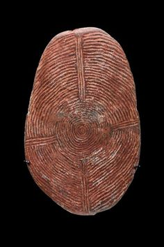 This article looks at the meaning of Aboriginal art from North Central Australia where aboriginal dot art originated. Aboriginal art meaning depends on Aboriginal Art Symbols, Aboriginal Dot Art, Aboriginal History, Aboriginal Painting, Aboriginal Culture, Aboriginal Artists, Aboriginal People, Ancient Mysteries, Ancient Artifacts