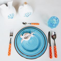 Wedding Registry Must-Haves Bright & Colorful Ways to Start & End your Days  #syntheticcrystal #perfectforpoolside #melamine http://gelinshop.com/ipost/1516956024060547849/?code=BUNT3d6BJMJ