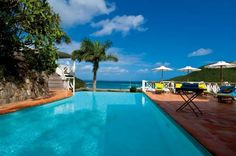 Casa Branca Anse Marcel Casa Branca is a apartment with a garden, set in Anse Marcel . Guests benefit from terrace. Free WiFi is available throughout the property and free private parking is available on site.  The kitchen is equipped with a dishwasher.