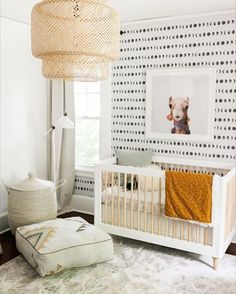 "134 Likes, 6 Comments - Hobbe. ™ (@hobbeaustralia) on Instagram: ""NURSERY LOVE 