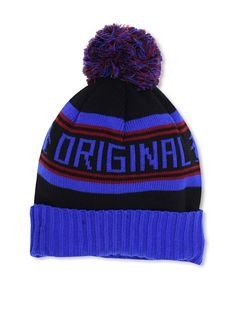 5475525f385de 16 Best Cheap Beanies From China images in 2013 | Cheap beanies ...
