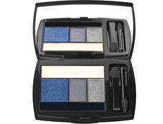 Lancôme 's Color Design & Shadow & Liner Palette