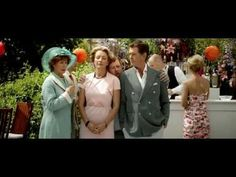 The Love Punch   Trailer HD 720p
