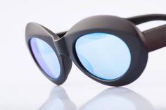 2015 sunglasses preview